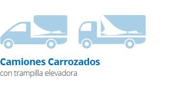 transporte-camiones-carrozados