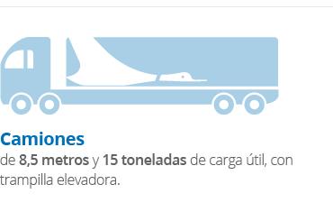 transporte-camiones