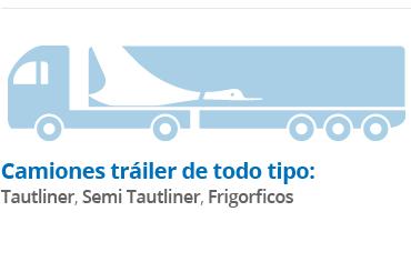 transporte-trailers